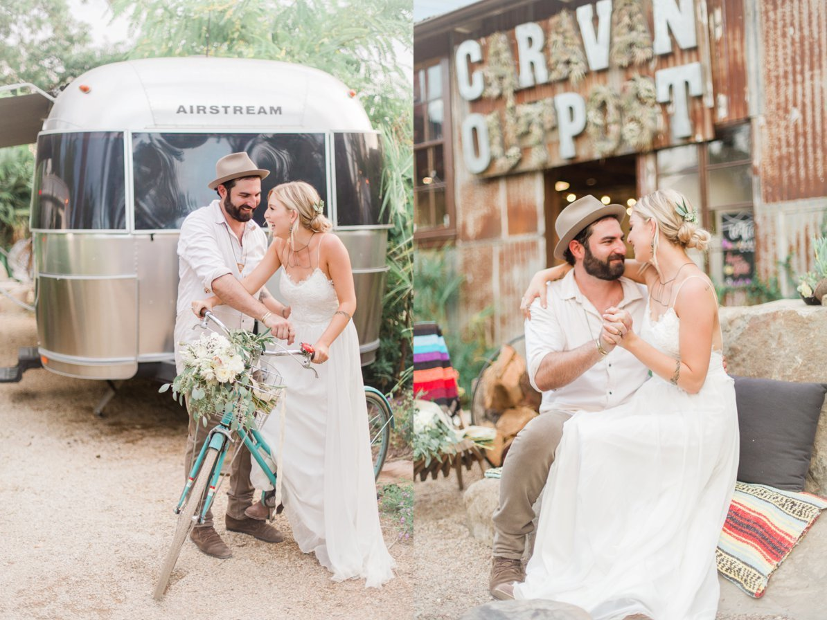 Ryan-Jayna-Ojai-Caravan-Outpost-Wedding-Photography-823