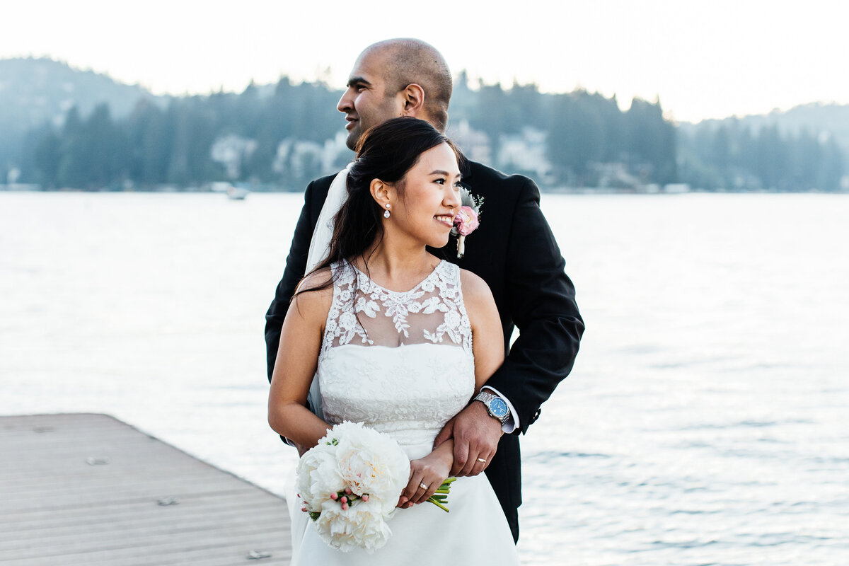 lake-arrowhead-resort-and-spa-elopement-big-bear-elopement-socal-wedding-photographer-38