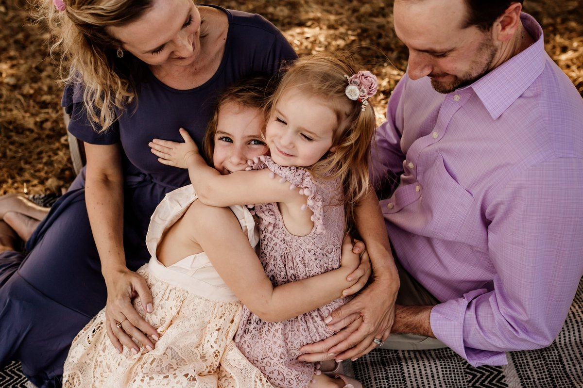 family-photographer-in-oakland-ca-xilo-photography27