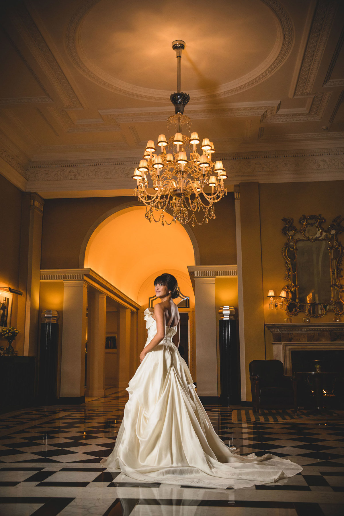 Claridges-wedding-photographs-london-204