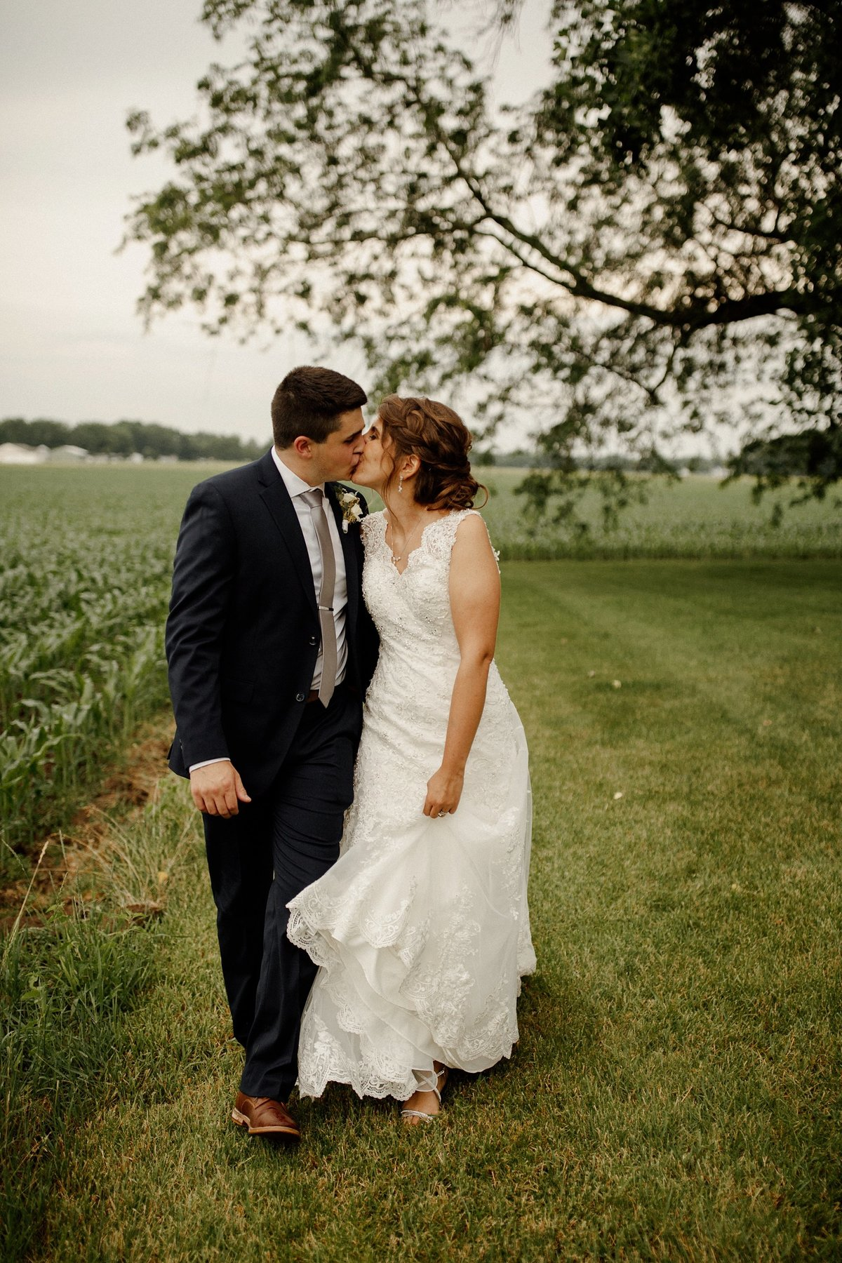 megan-renee-photography-coppes-commons-the-farmhouse-weddings-liz-jeremiah-61
