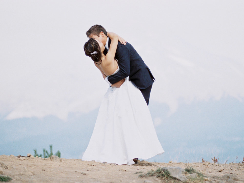 WHEN SHE KNEW PHOTOGRAPHY MT HOOD OREGON WEDDING PHOTOGRAPHY-13