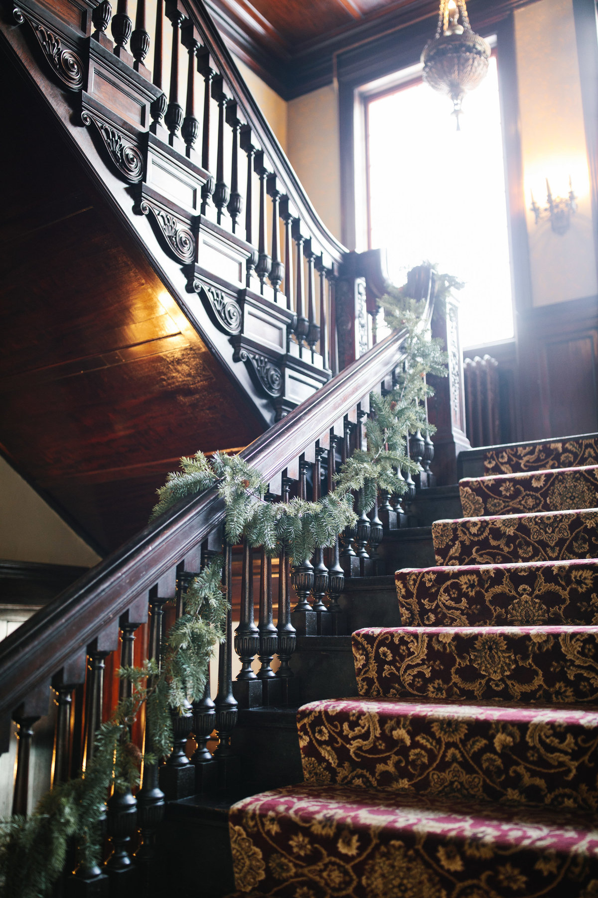 semple-mansion-february-winter-minneapolis-wedding-3