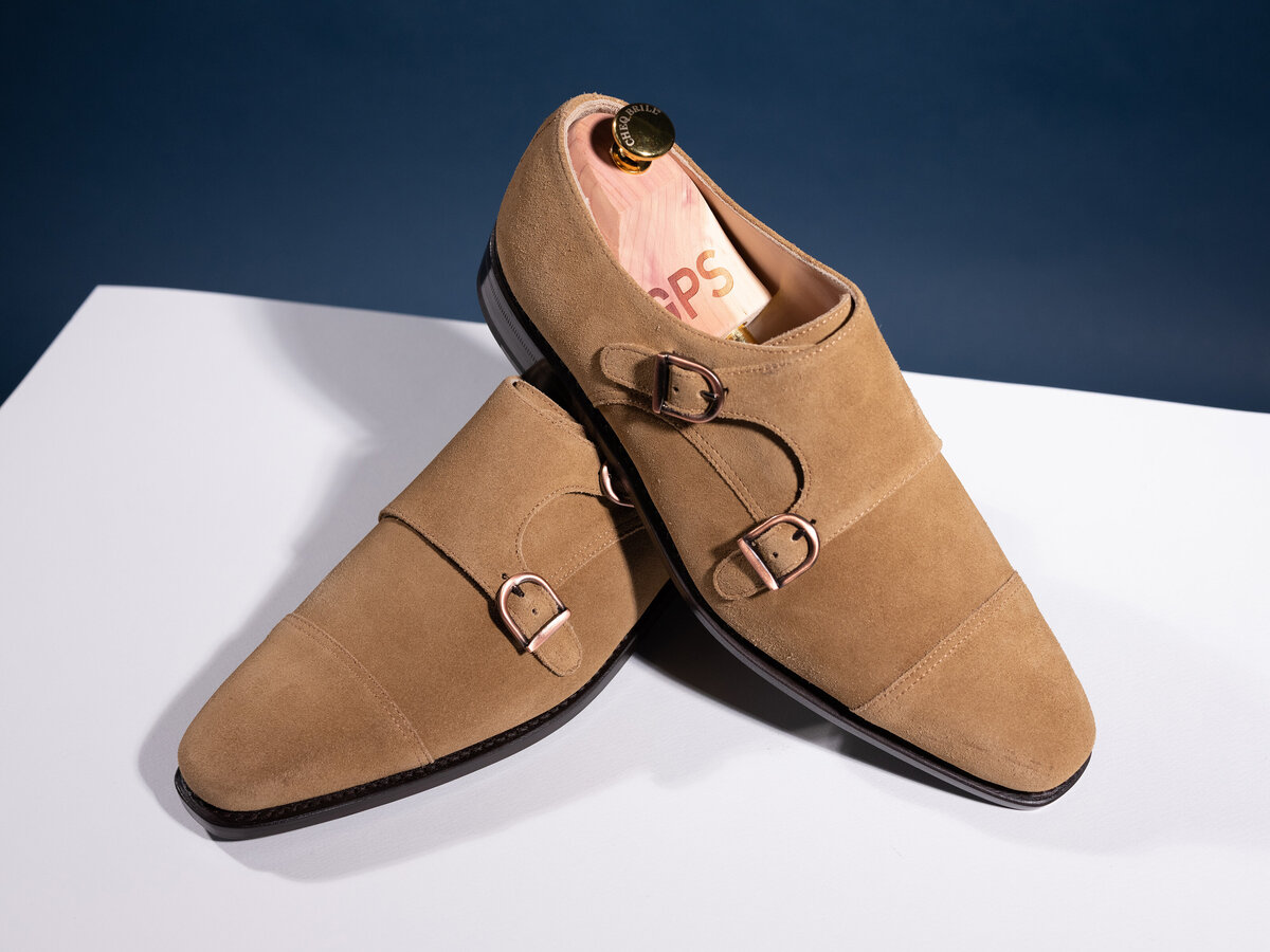 gps-suede-double-monkstrap-dress-shoe-sand-5