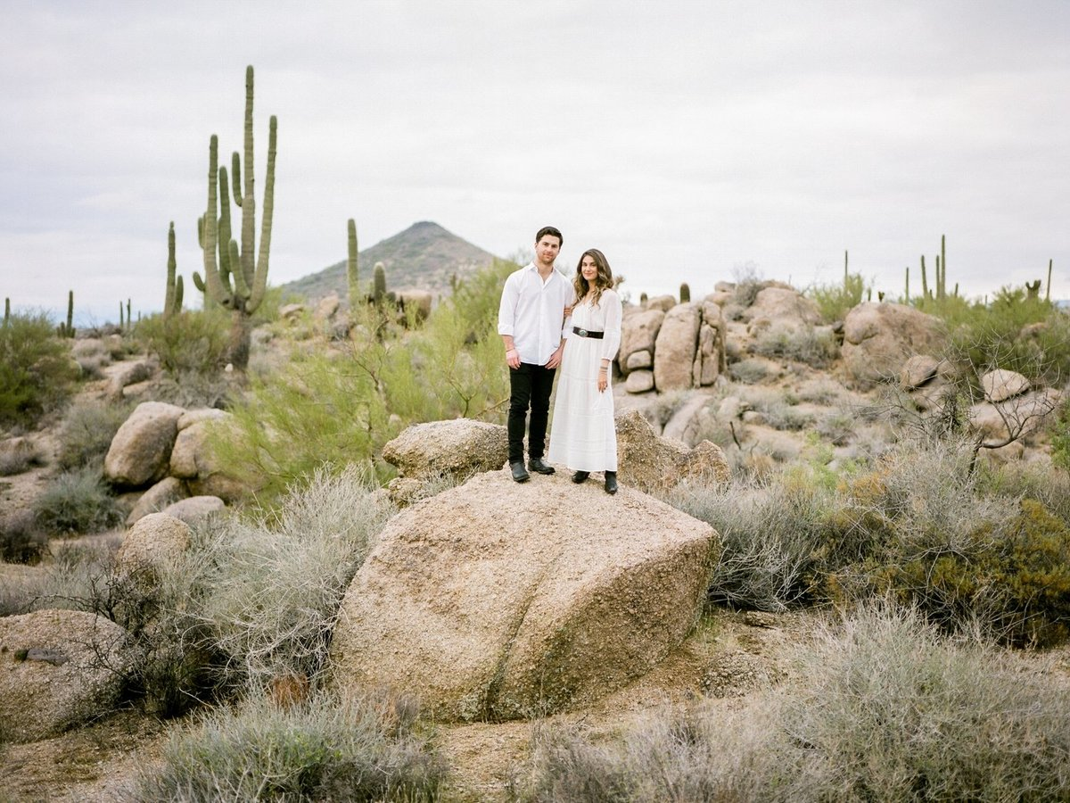scottsdale-arizona-wedding-photographer-rachael-koscica_1073