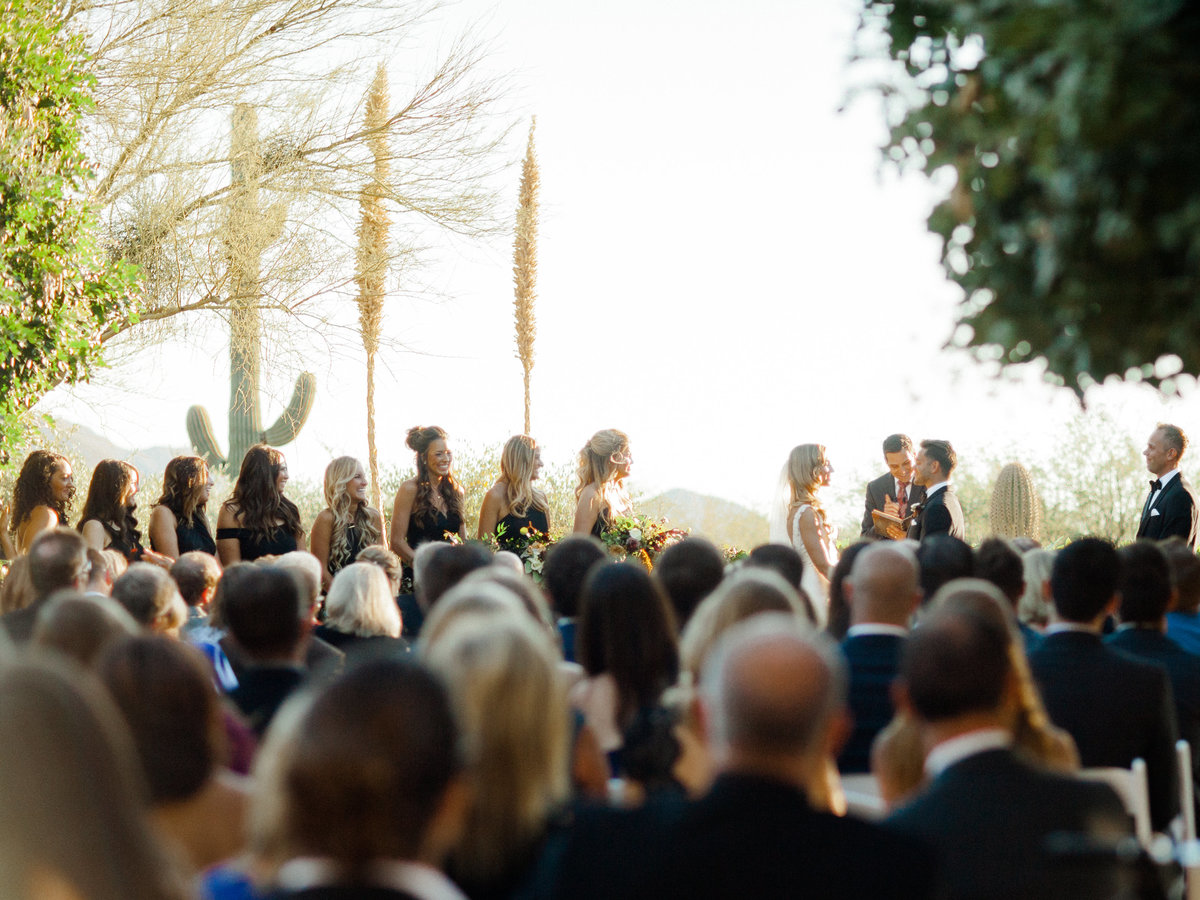 Emily and Josh Sassi Scottsdale Wedding 287