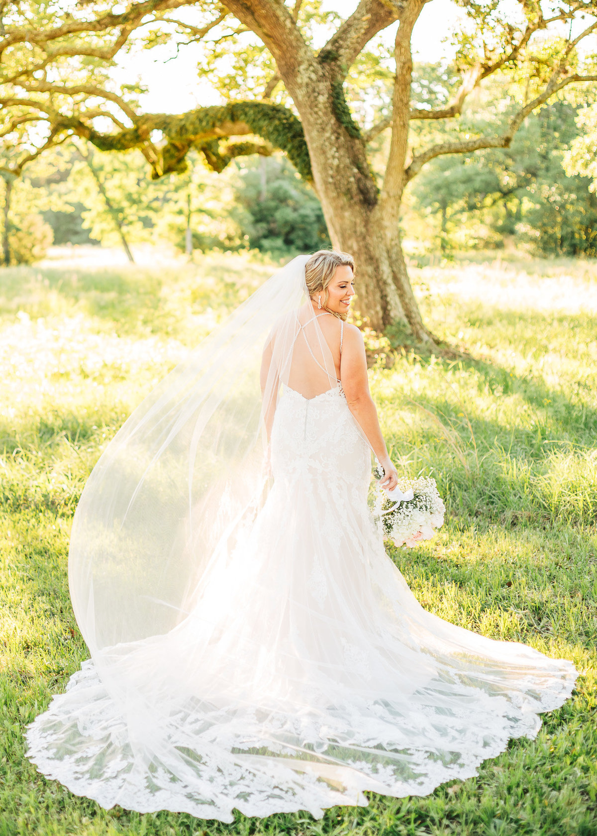 chapel-hill-wedding-photographer-2