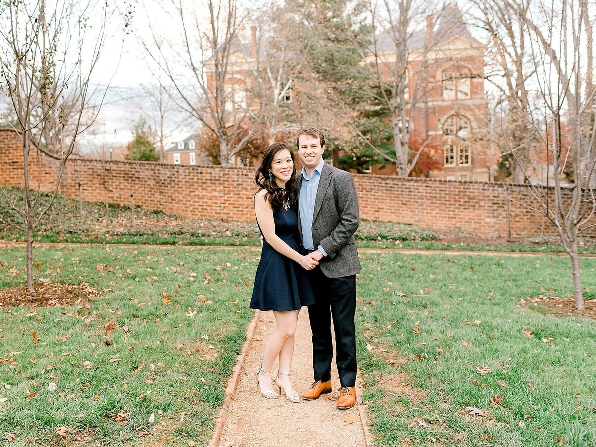 FAVORITES-Monica and Justin Engagement Session-33