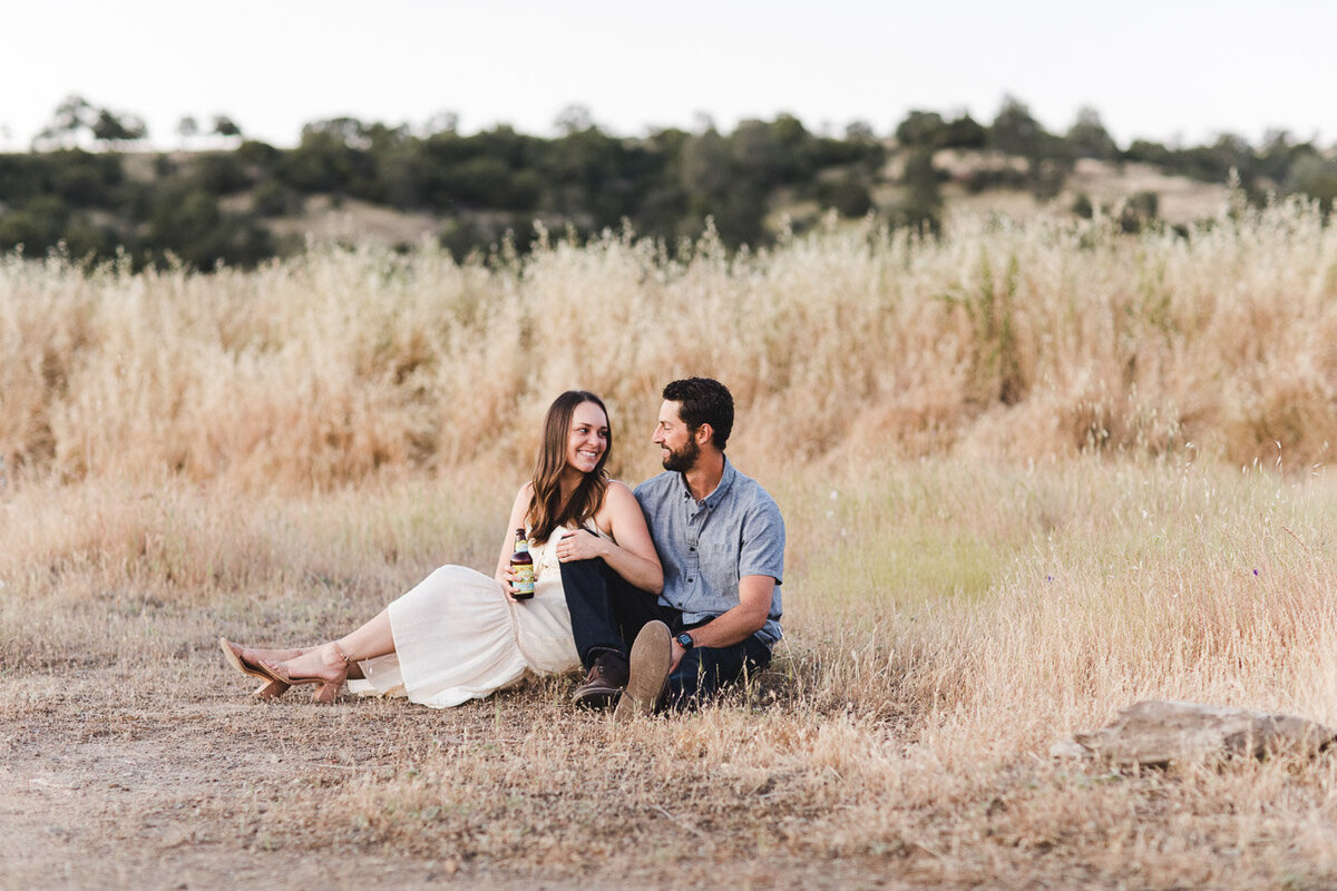 AVH_Photography_engagement_session_bidwell_park_california__V1_8567
