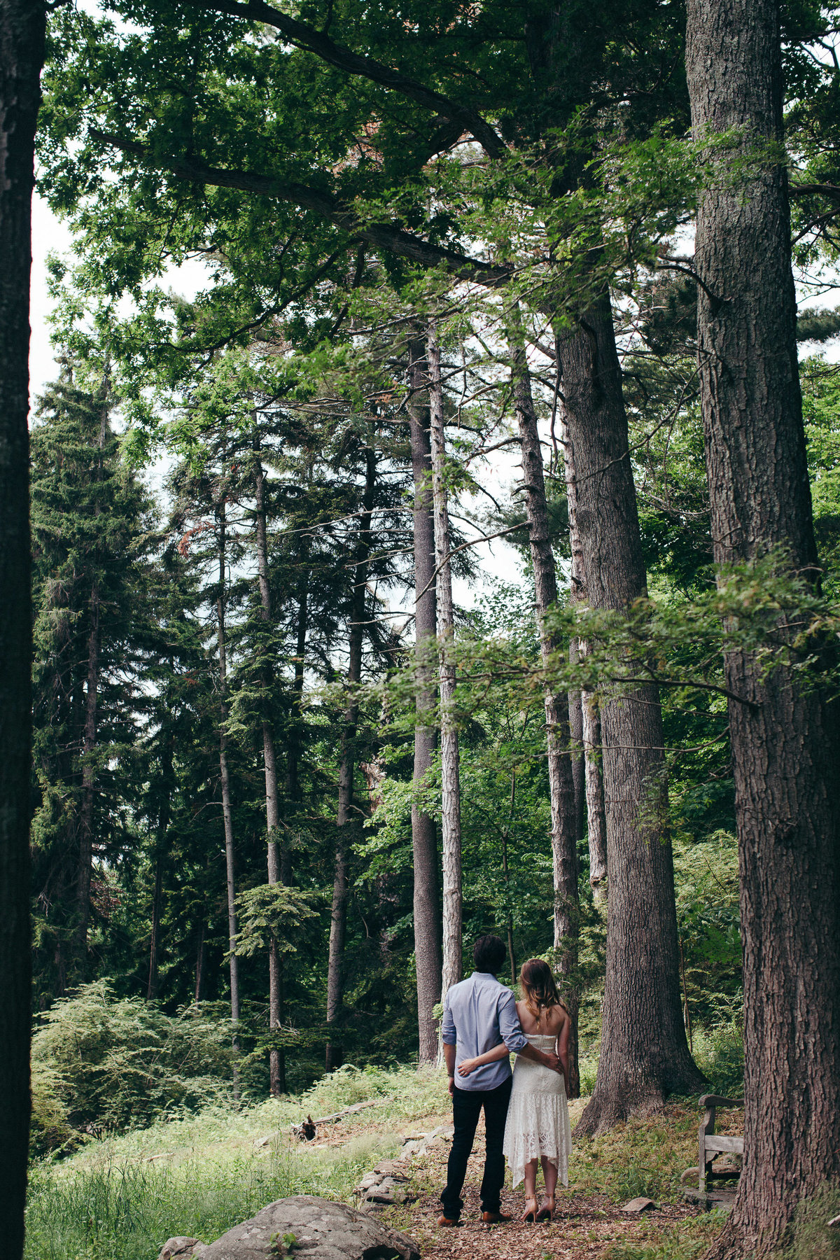 nj-botanical-garden-engagement-11