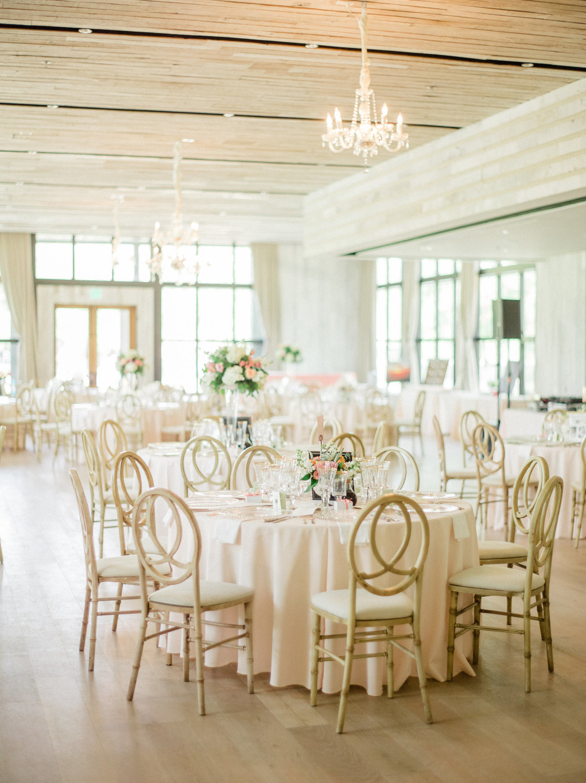 charleston-wedding-venues-middleton-place-philip-casey-photography-060