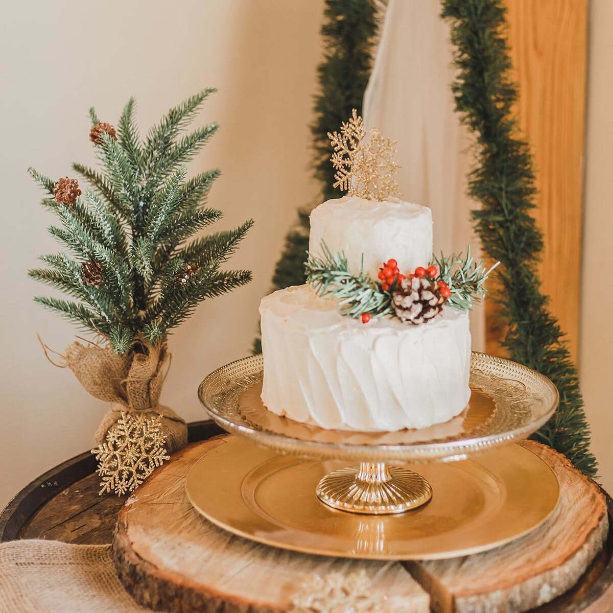 Christmas Wedding_DT_02