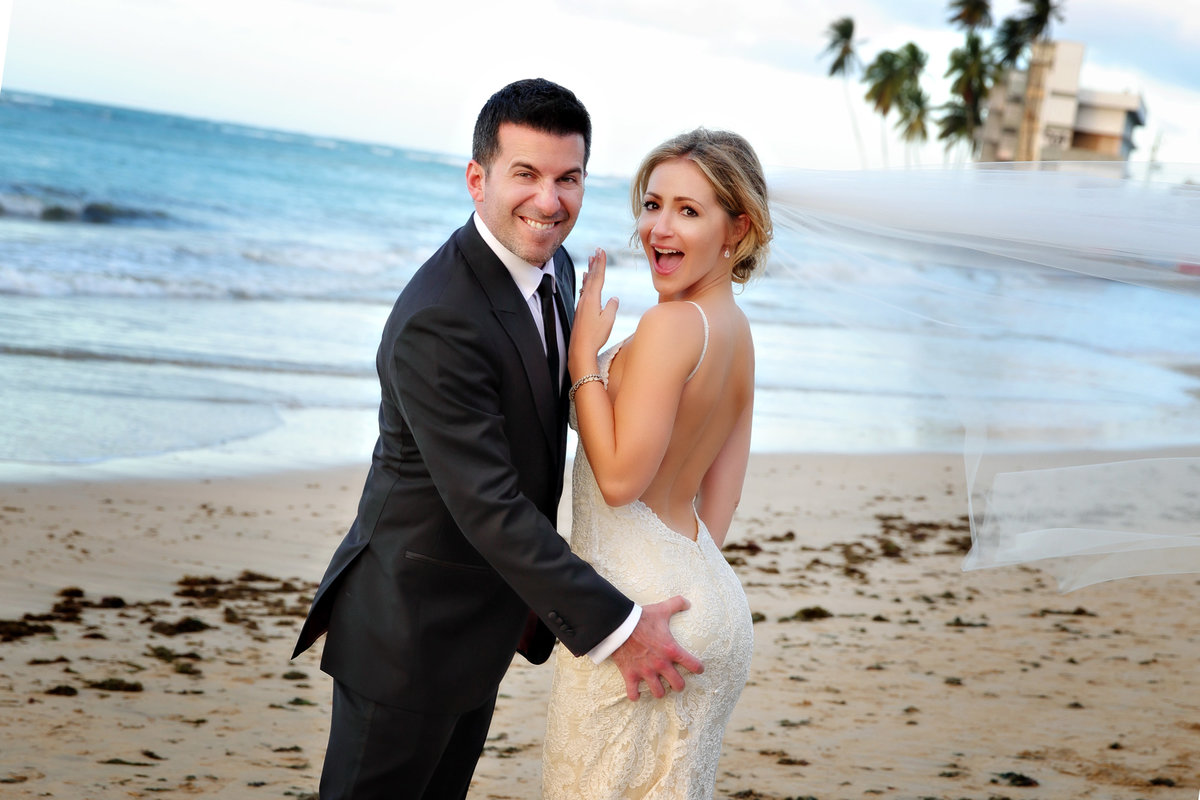 puerto-rico-wedding-photographer-57