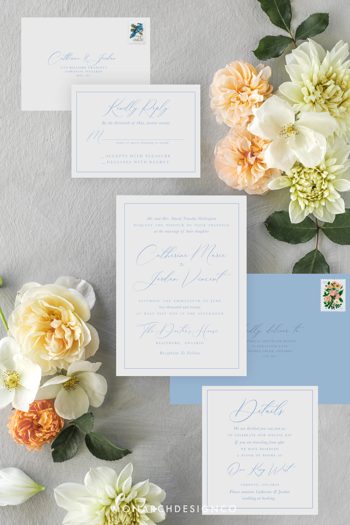 semi-custom-wedding-invitations-monarch-design-co-48