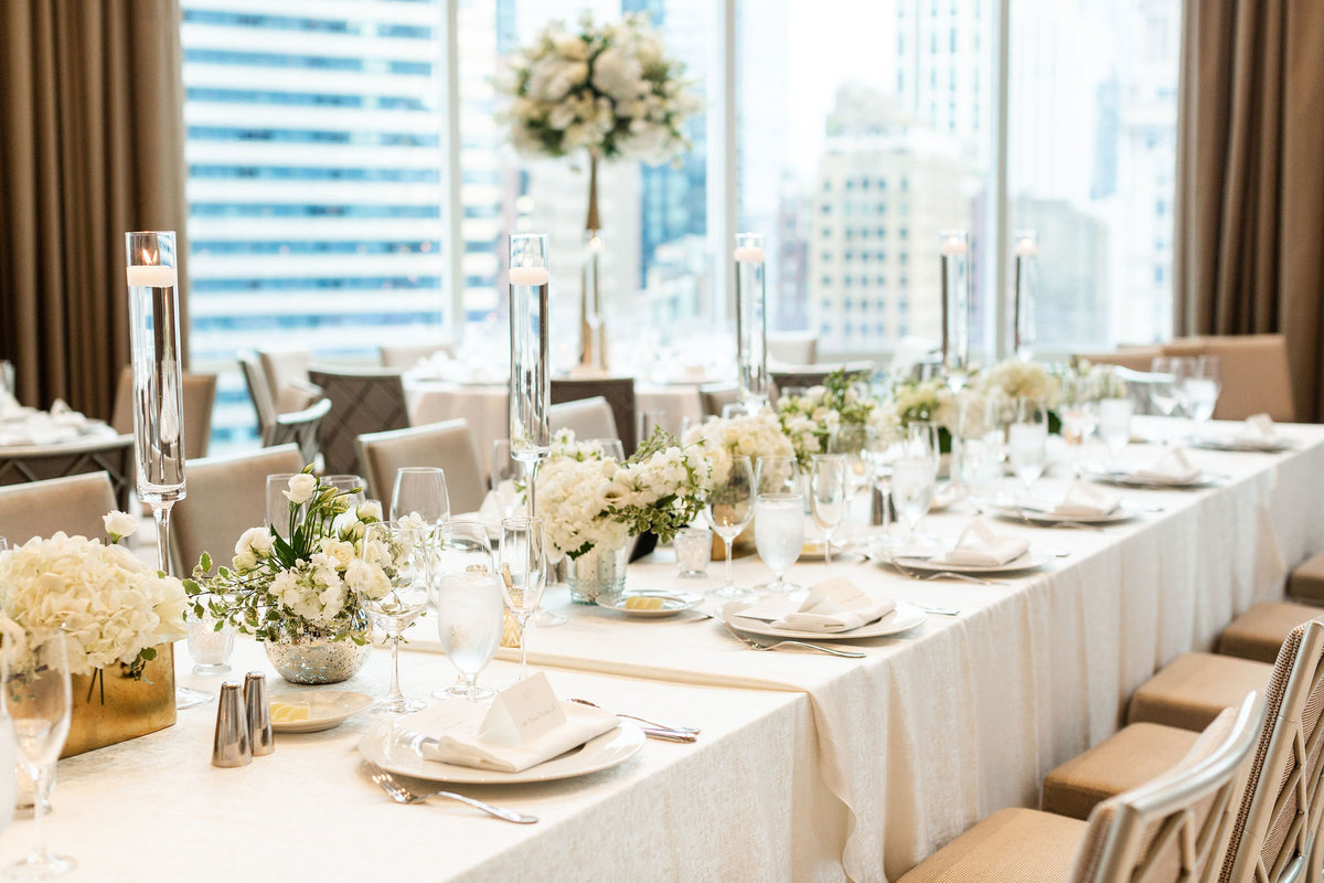 trump-tower-hotel-chicago-wedding-144