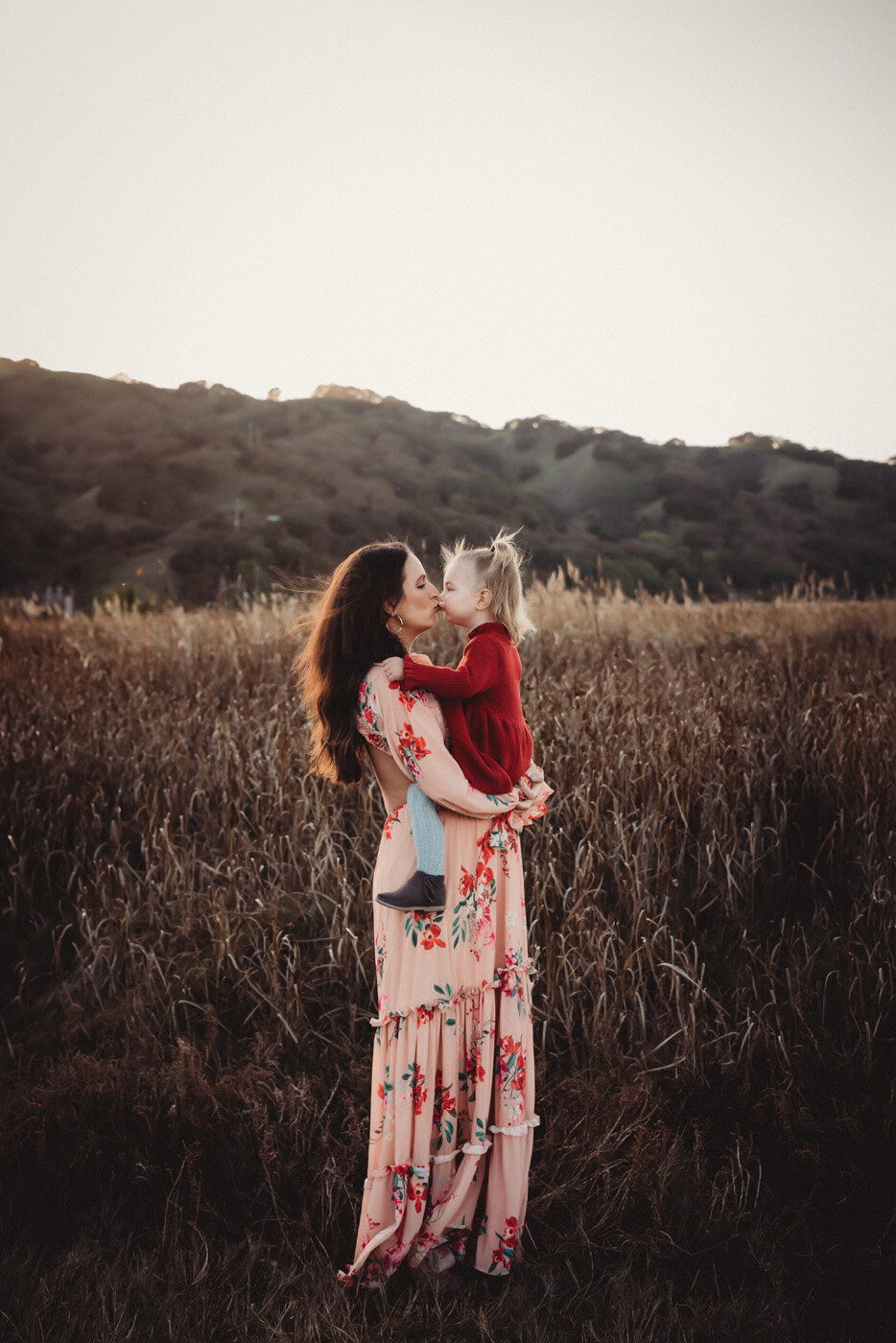 Northern-California-Maternity-Photographer-21