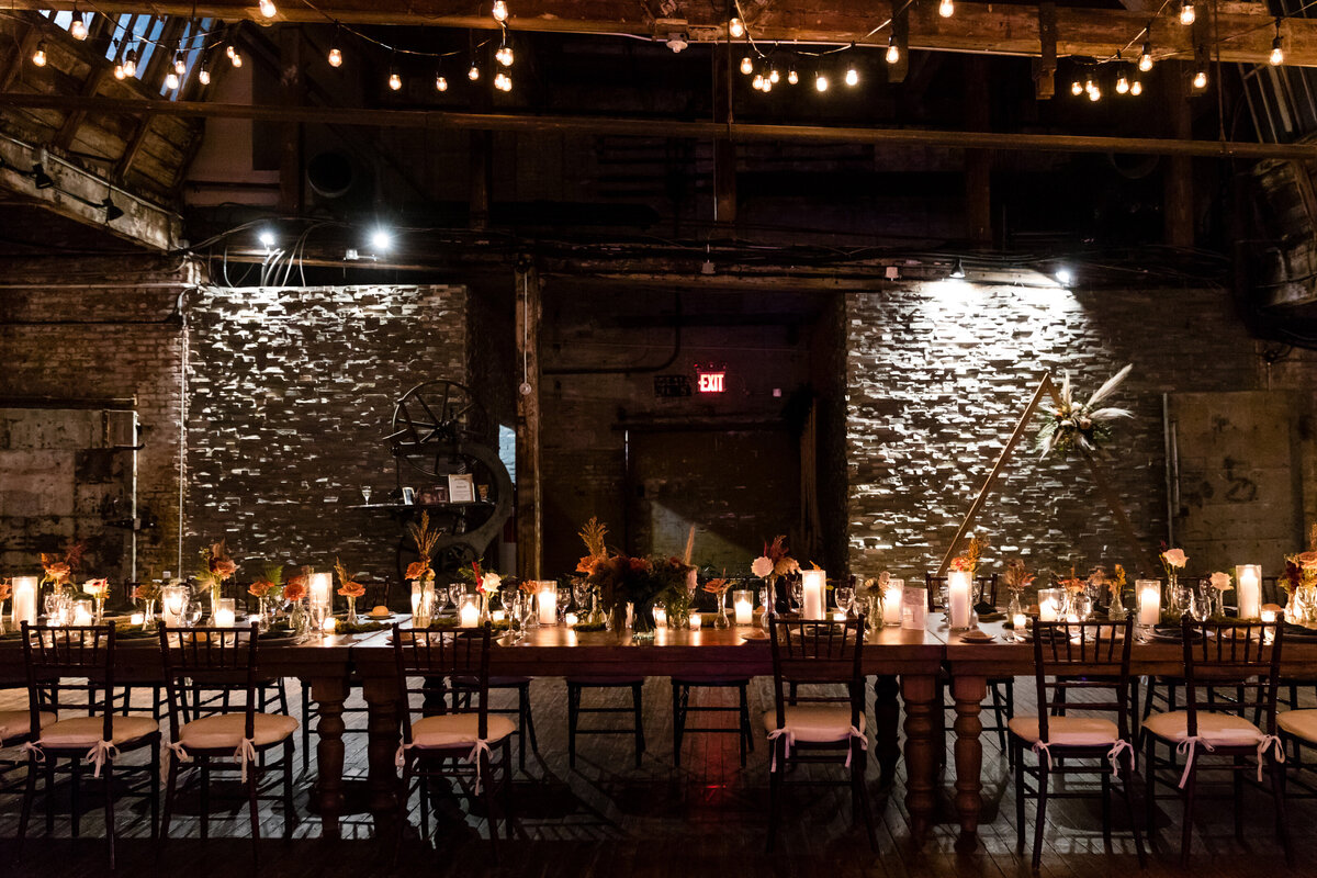 Greenpoint_Loft_1058_Kacie_Corey_Wedding_08220