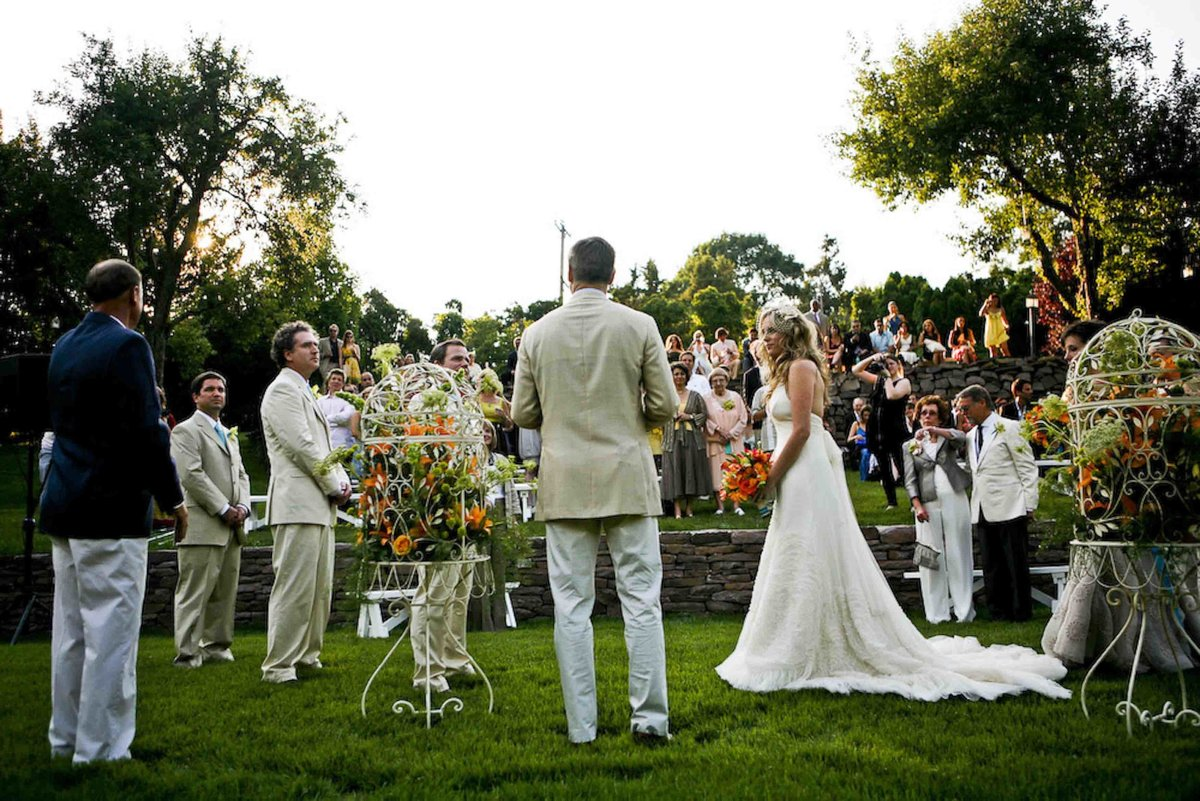 pittsburgh_wedding_015