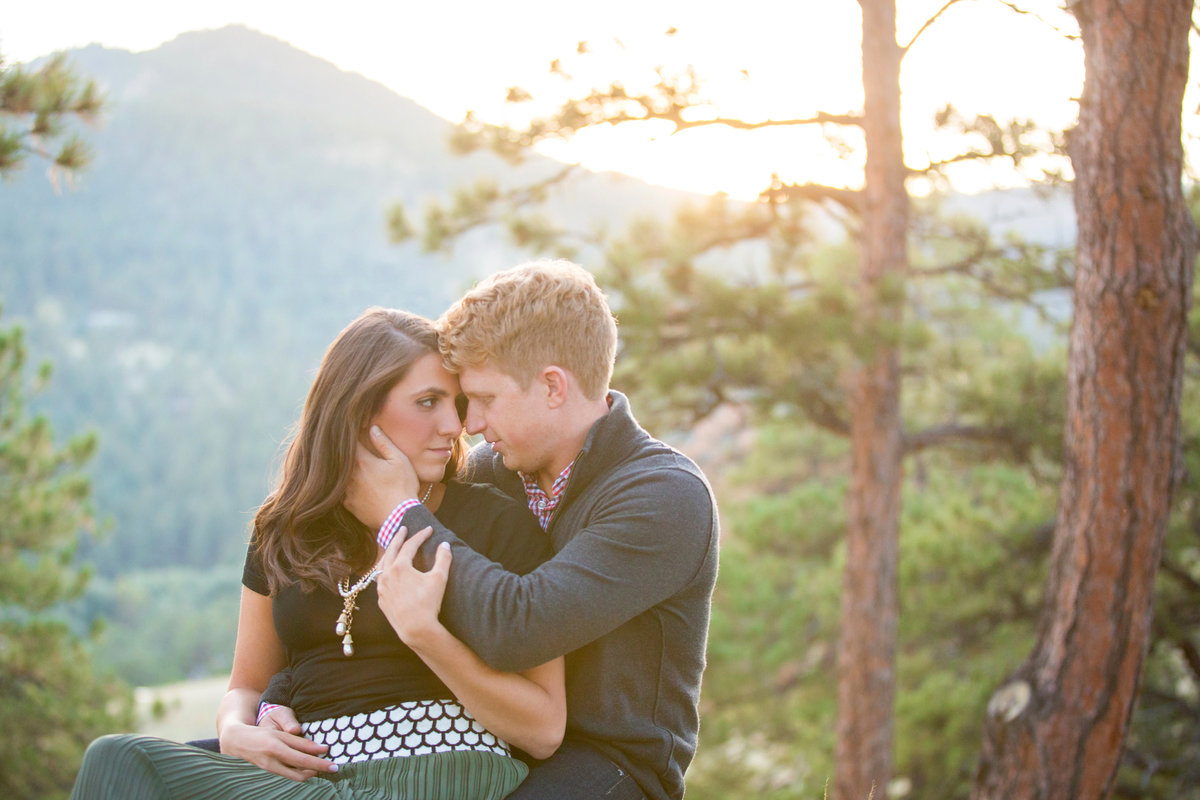 mountain-engagement-session-boulder
