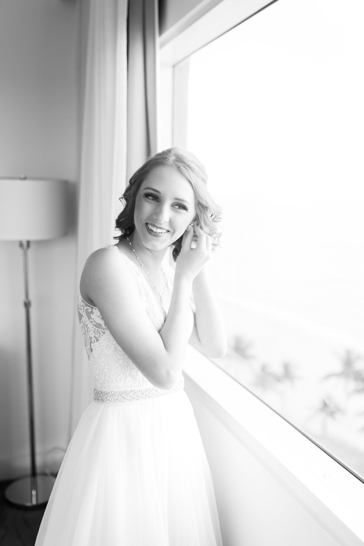 charlotte-wedding-photography-megan-pitts00536