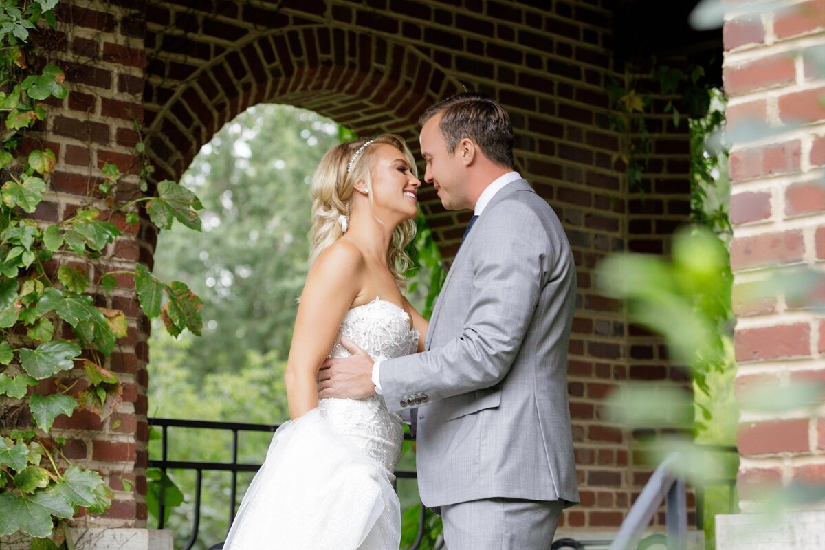 046_BrittanyDan_Wedding