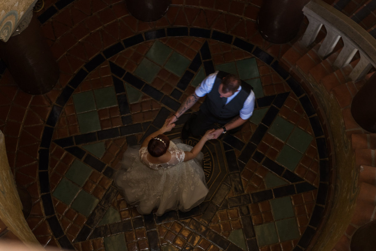 santa-barbara-courthouse-wedding-photos-104-1