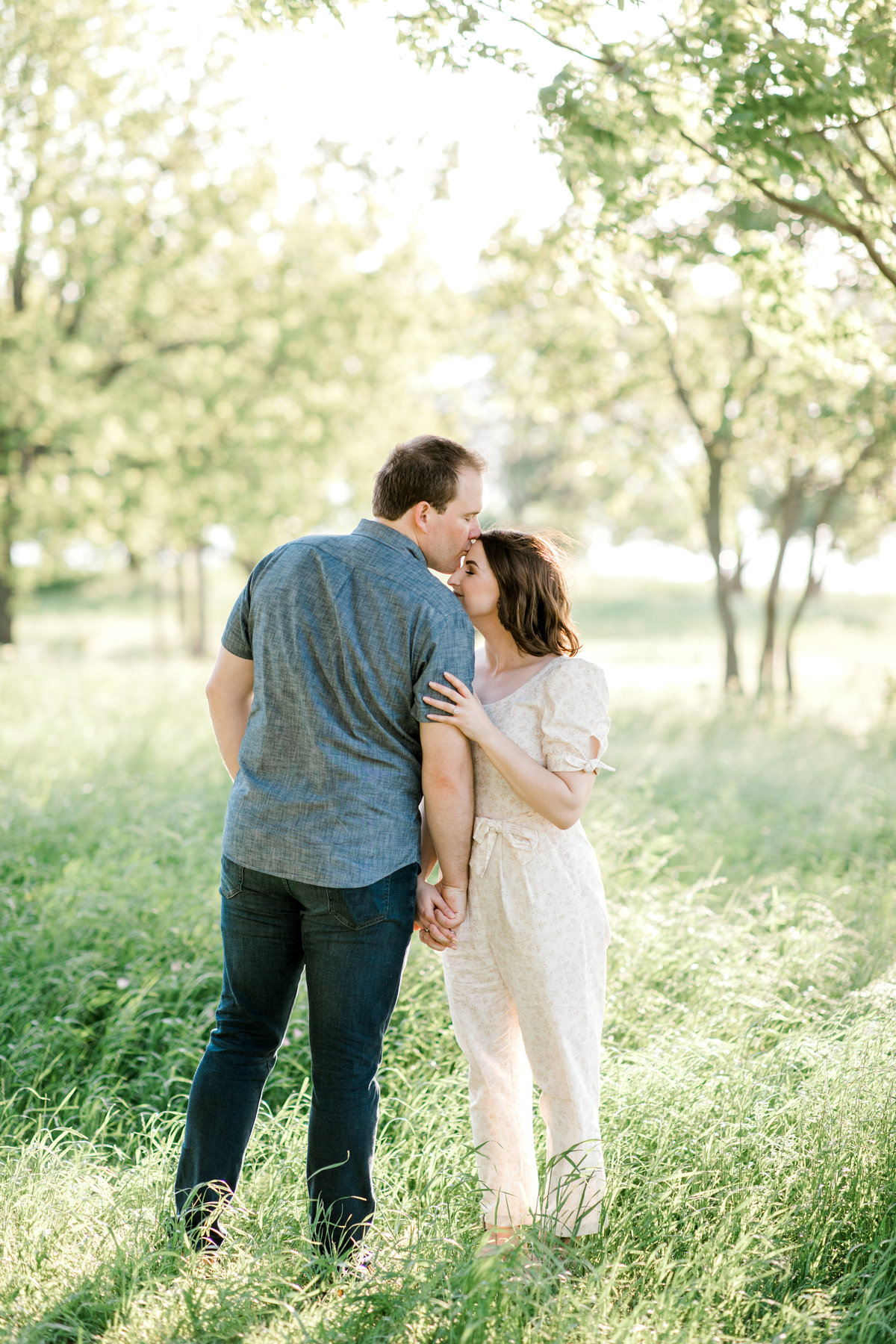Dallas_Texas_Engagement_Session_White_Rock_Lake57