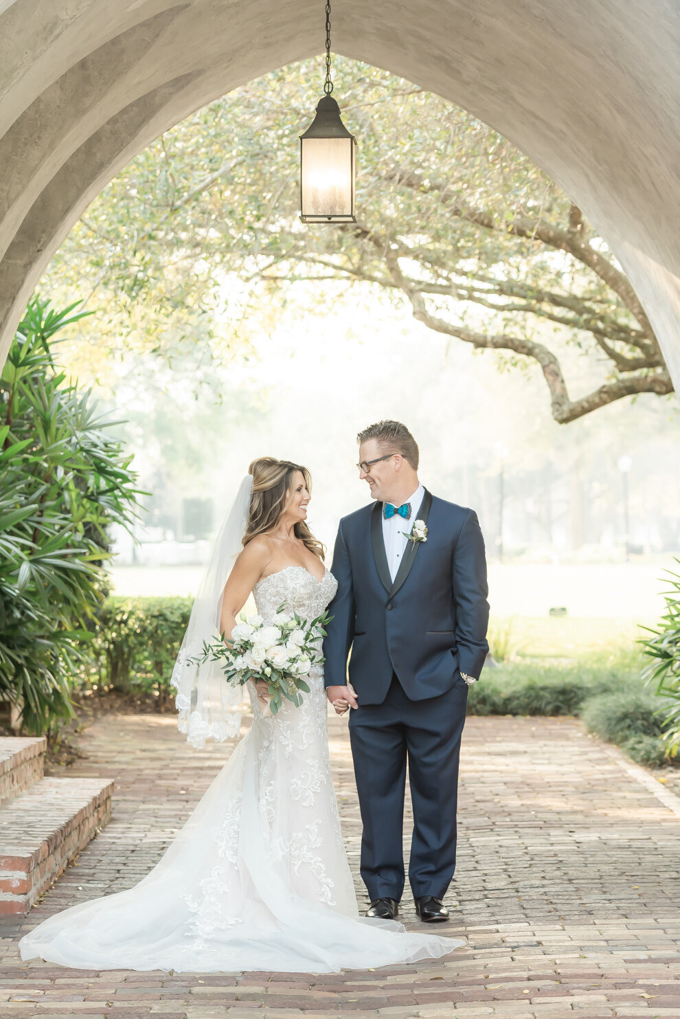 ©ErikaGracePhoto_Casa feliz wedding_ the Alfond Inn_ Winter Park wedding-560