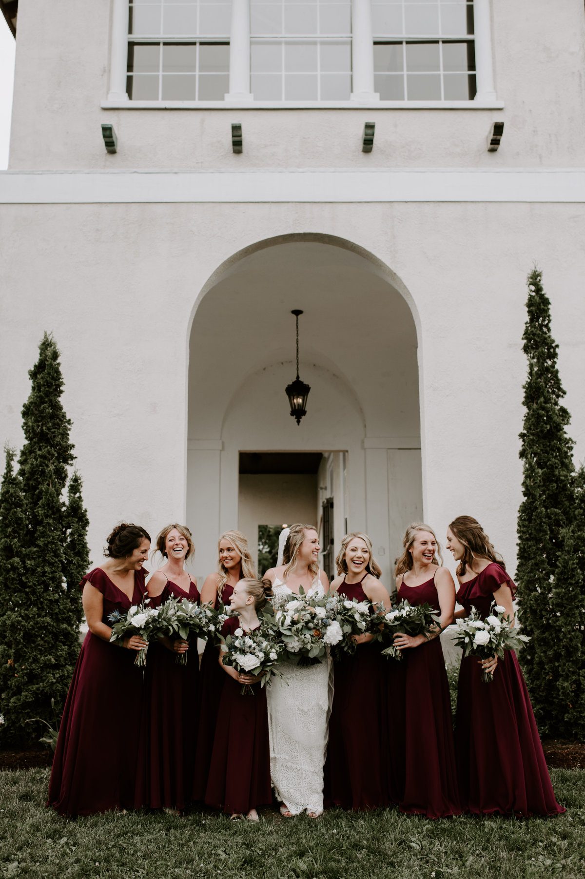 courtneyjeremy_bridalparty-6