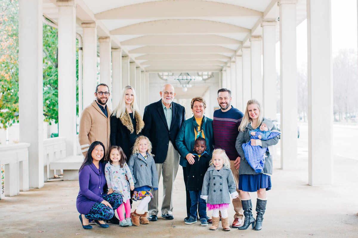 Dorothy_Louise_Photography_Forest_Park_Graham_Family_Photos-46