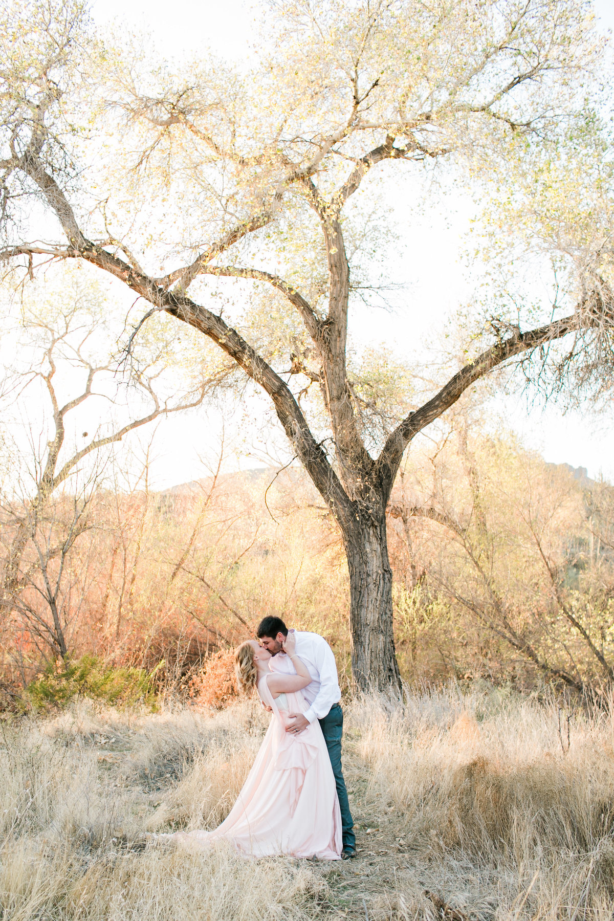 Phoenix-Arizona-Wedding-Photographer-40