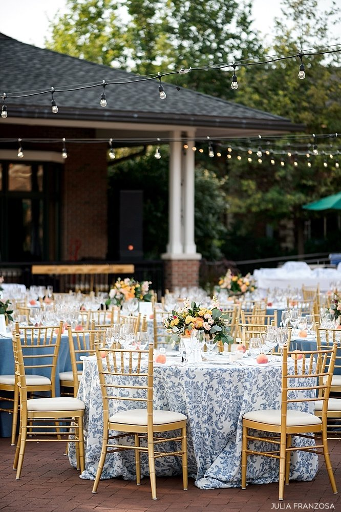 Chicago_Wedding_Planner_0117
