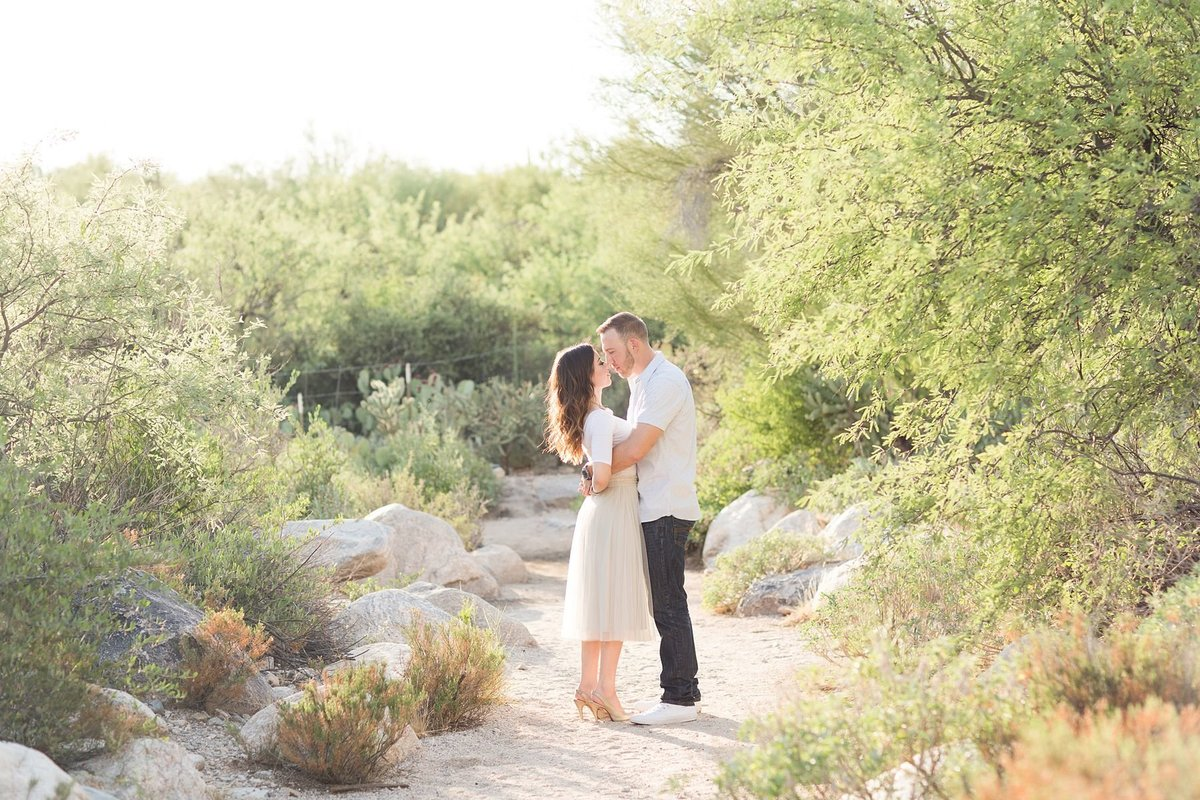Tucson-Engagement-Photography_0015