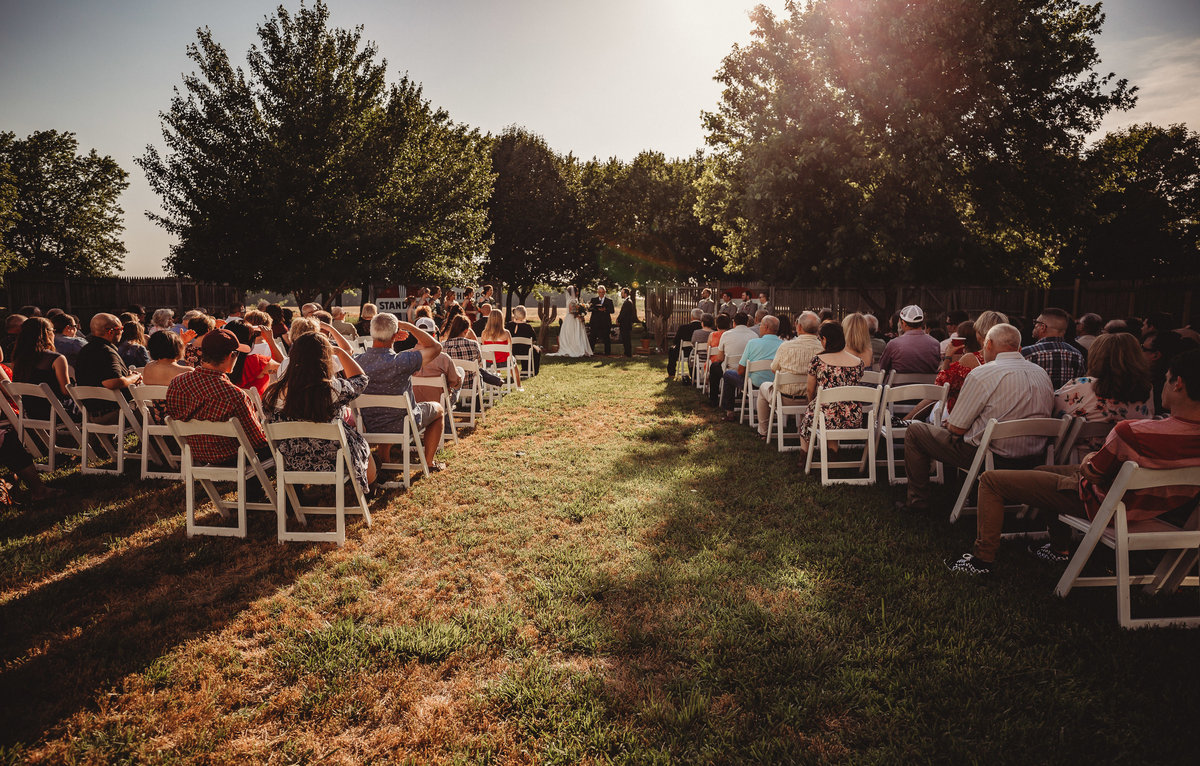 western-ranch-wedding|native-roaming-70
