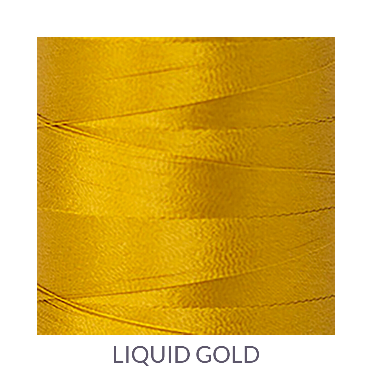 Liquid-Gold-Thread