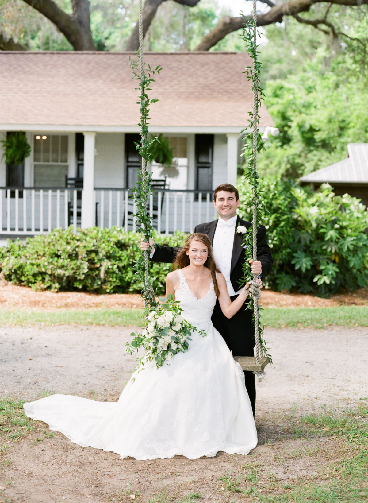 Sarah-Demitri-Wingate-Plantation-Wedding-24