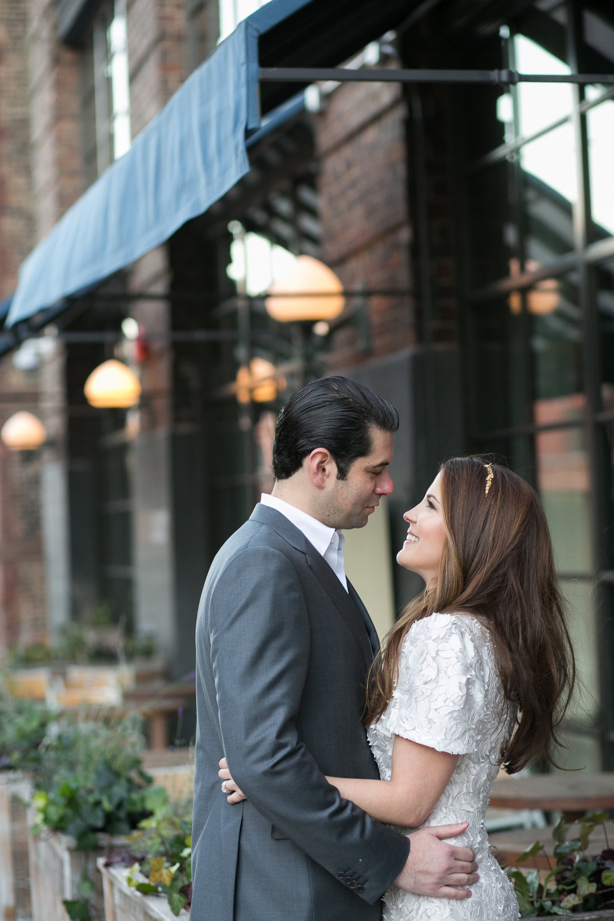 Soho-House-Wedding-034
