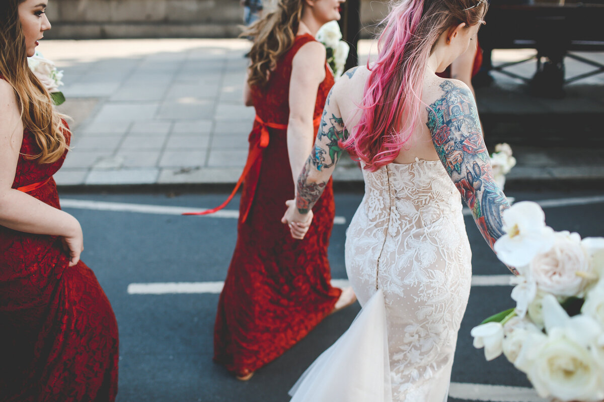THE-YACHT-LONDON-WEDDING-BOAT-WINDY-TATOO-BRIDE-0055