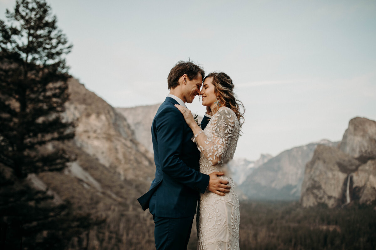 yosemite-boho-intimate-elopement-cailynn-wolfgang-photo-205