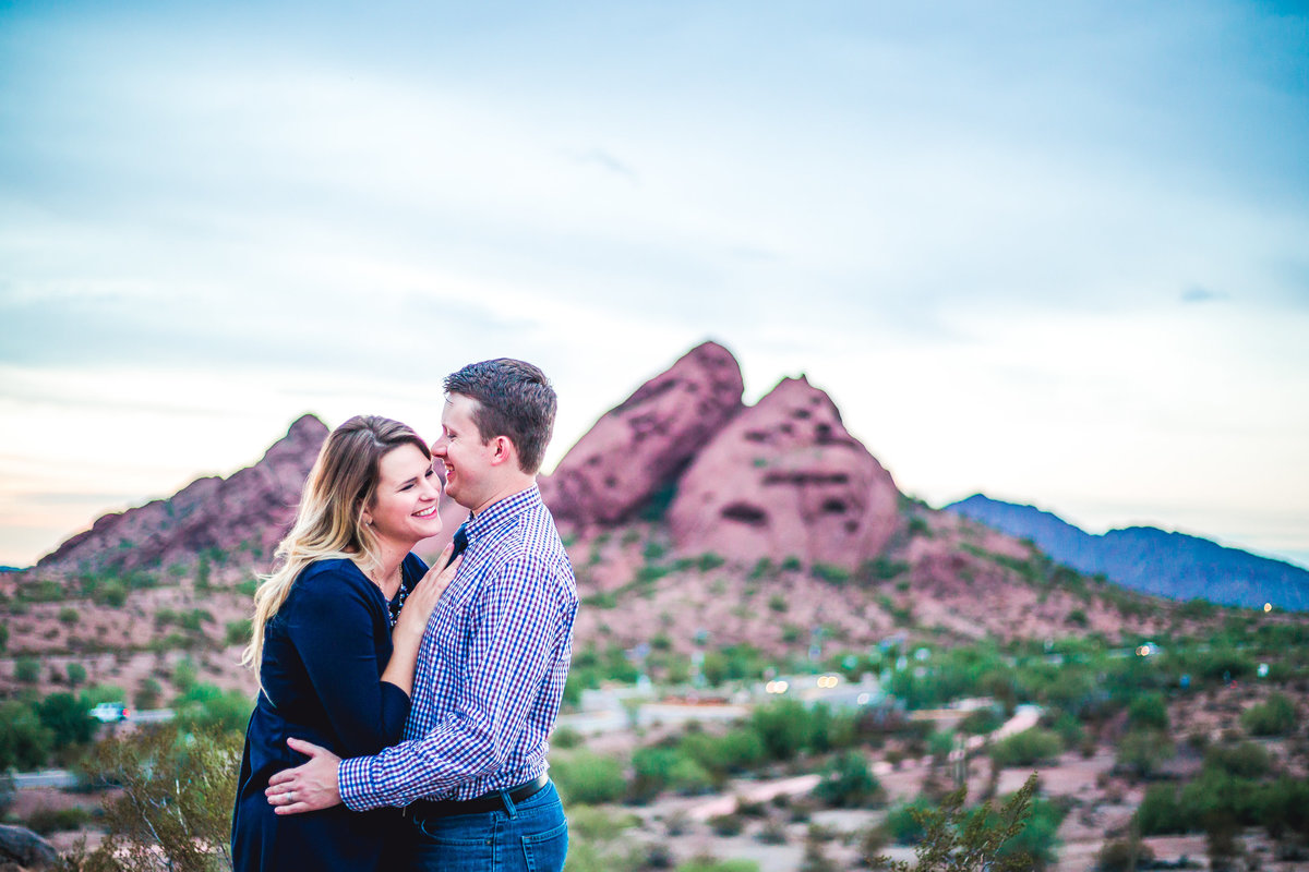 travel elopement photographer-2