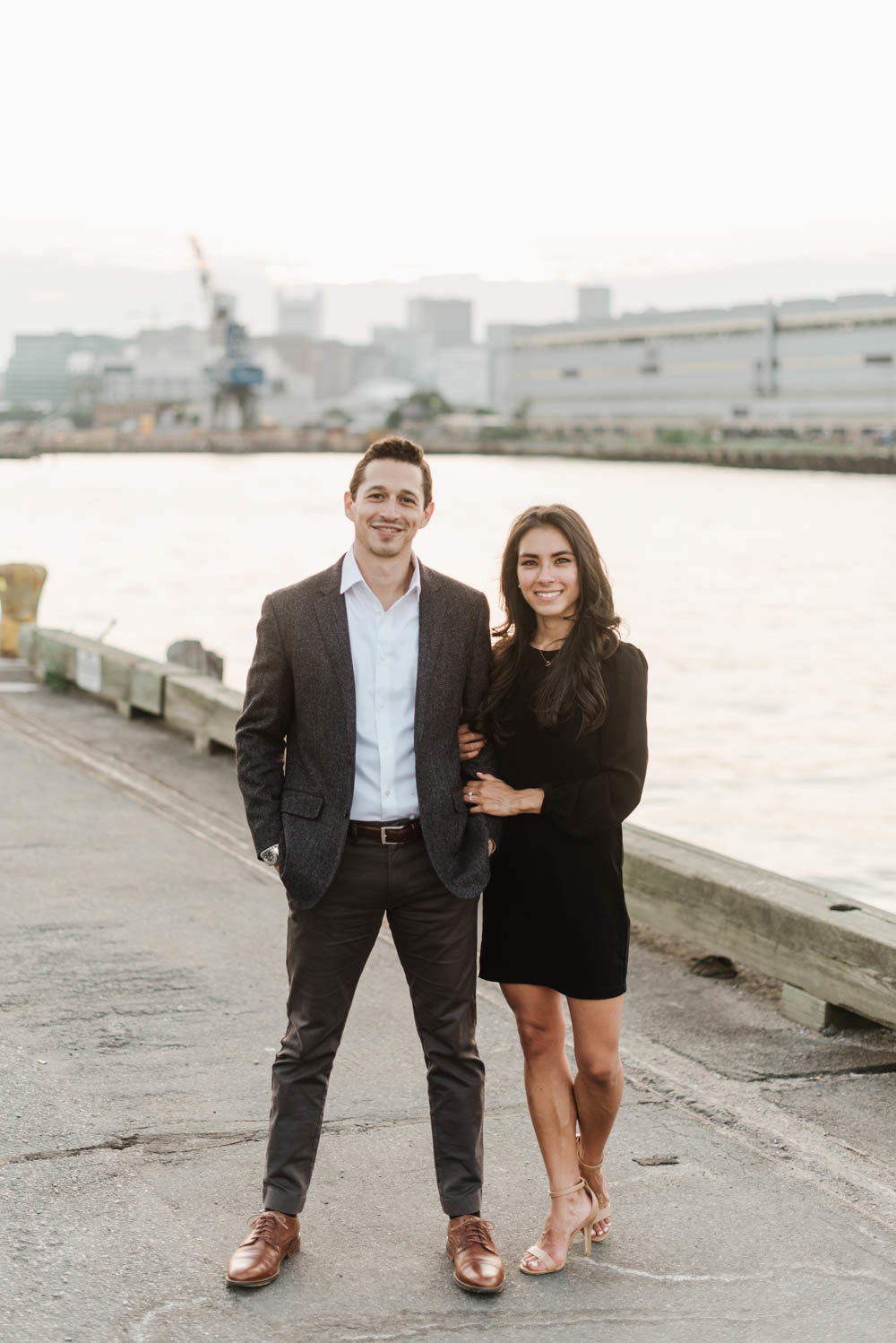 boston-engagement-session-boston-wedding-photographer-photo-20