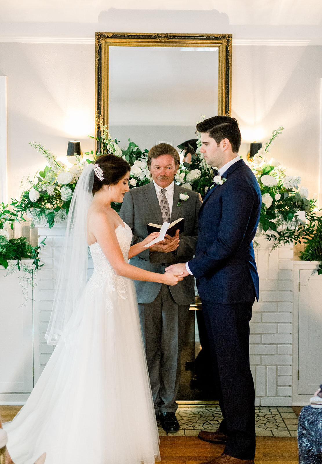 natalie-adam-fort-myers-veranda-wedding-photos-1288