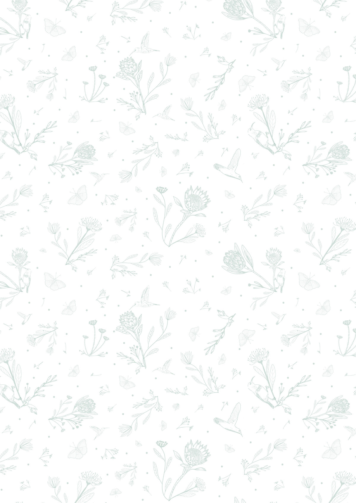 Fynbos-Pattern-Teal-REPEAT-06