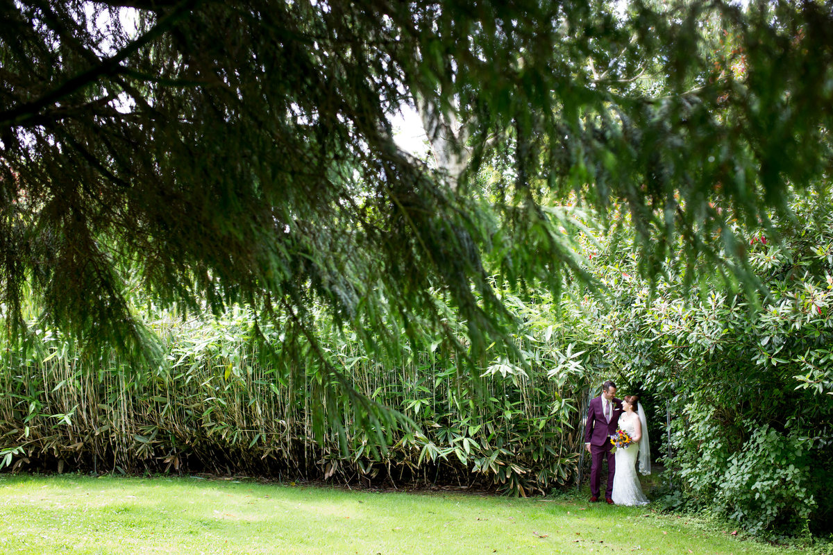 countryways_wedding_devon-0641