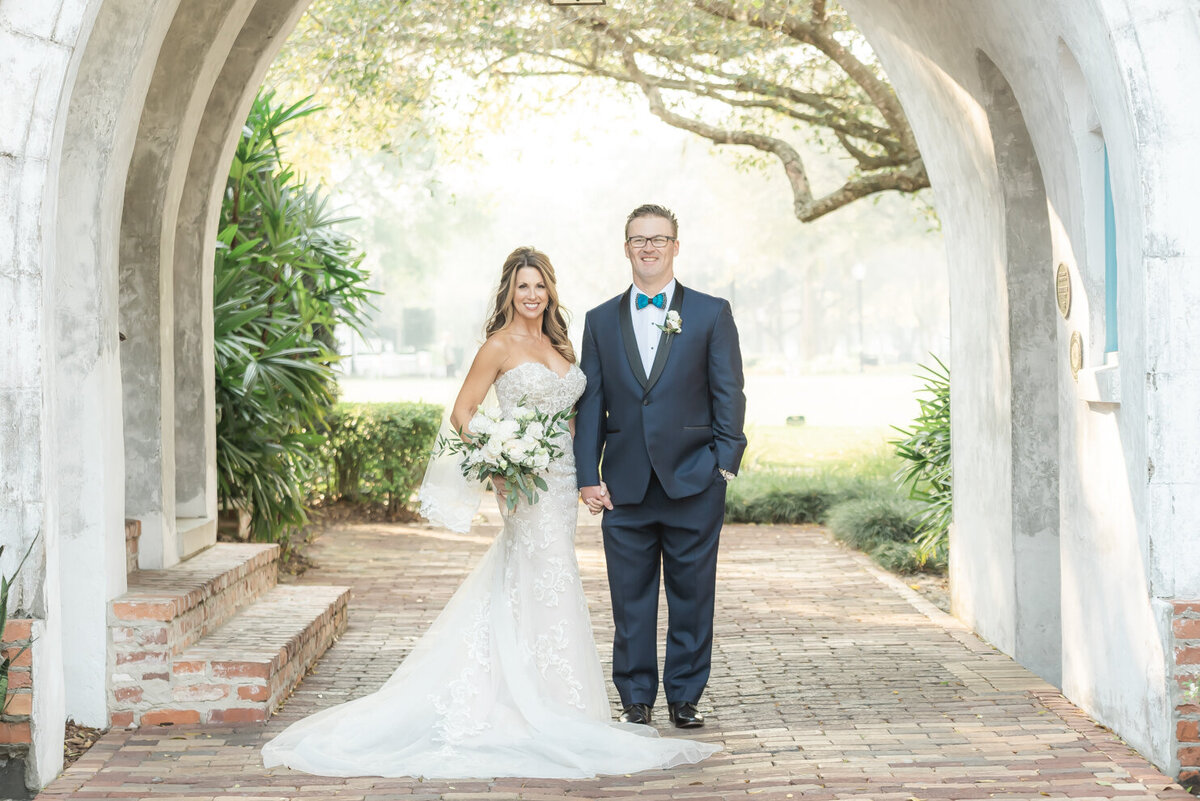 ©ErikaGracePhoto_Casa feliz wedding_ the Alfond Inn_ Winter Park wedding-556