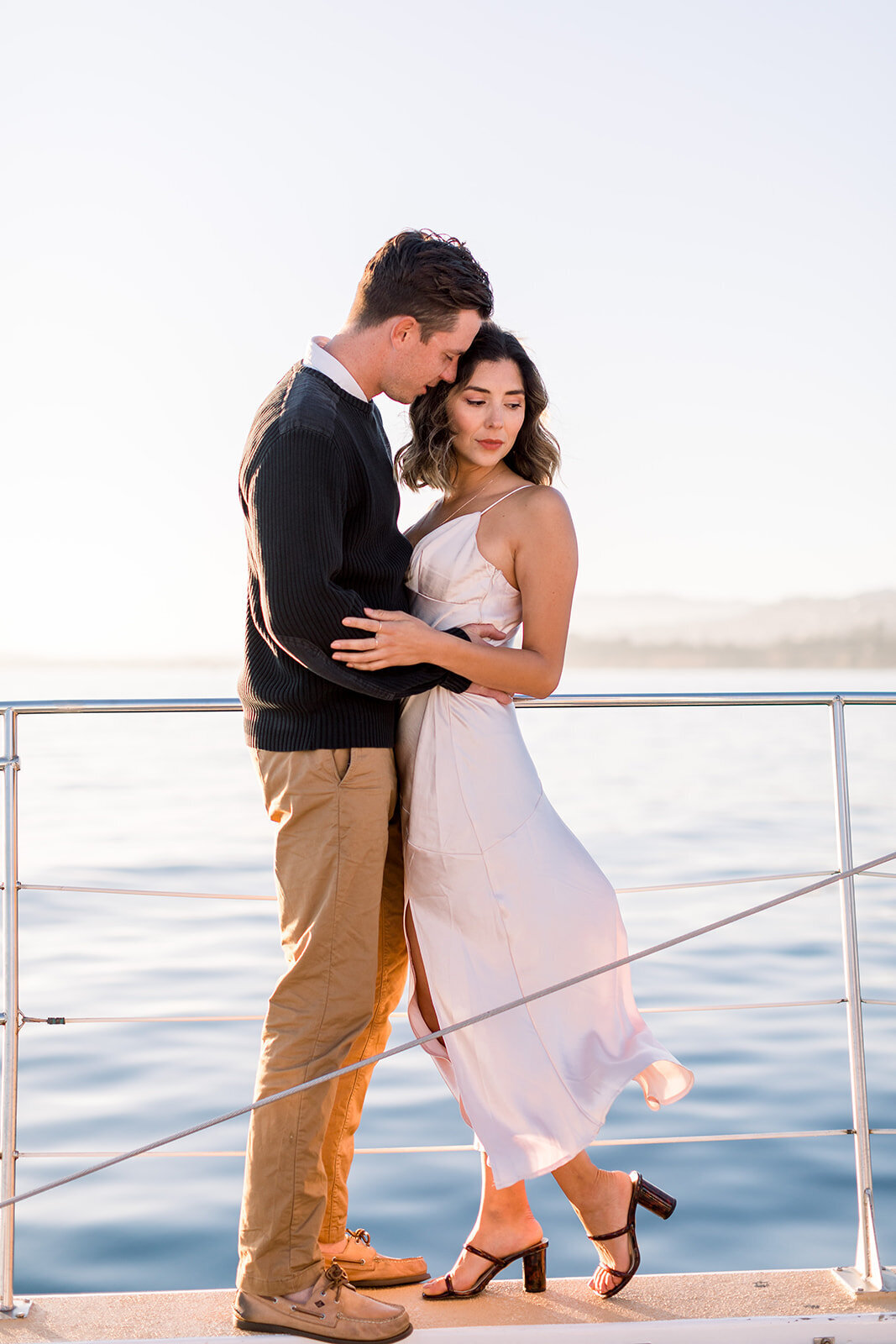 california Engagement-0012