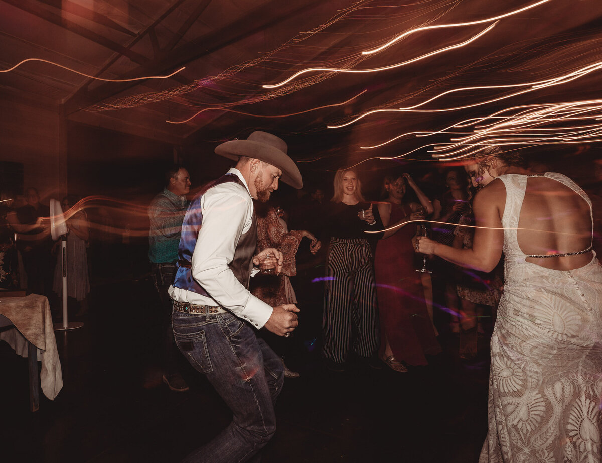 younger-ranch-wedding-Native-Roaming-Photography-83