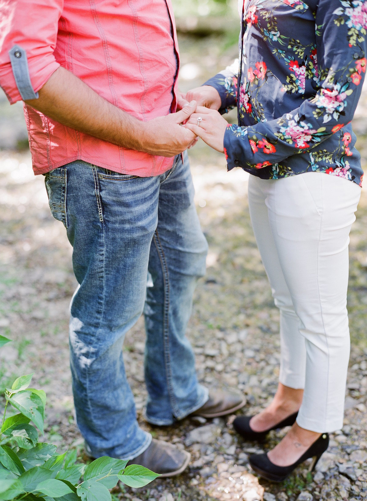 utah engagement photographer30