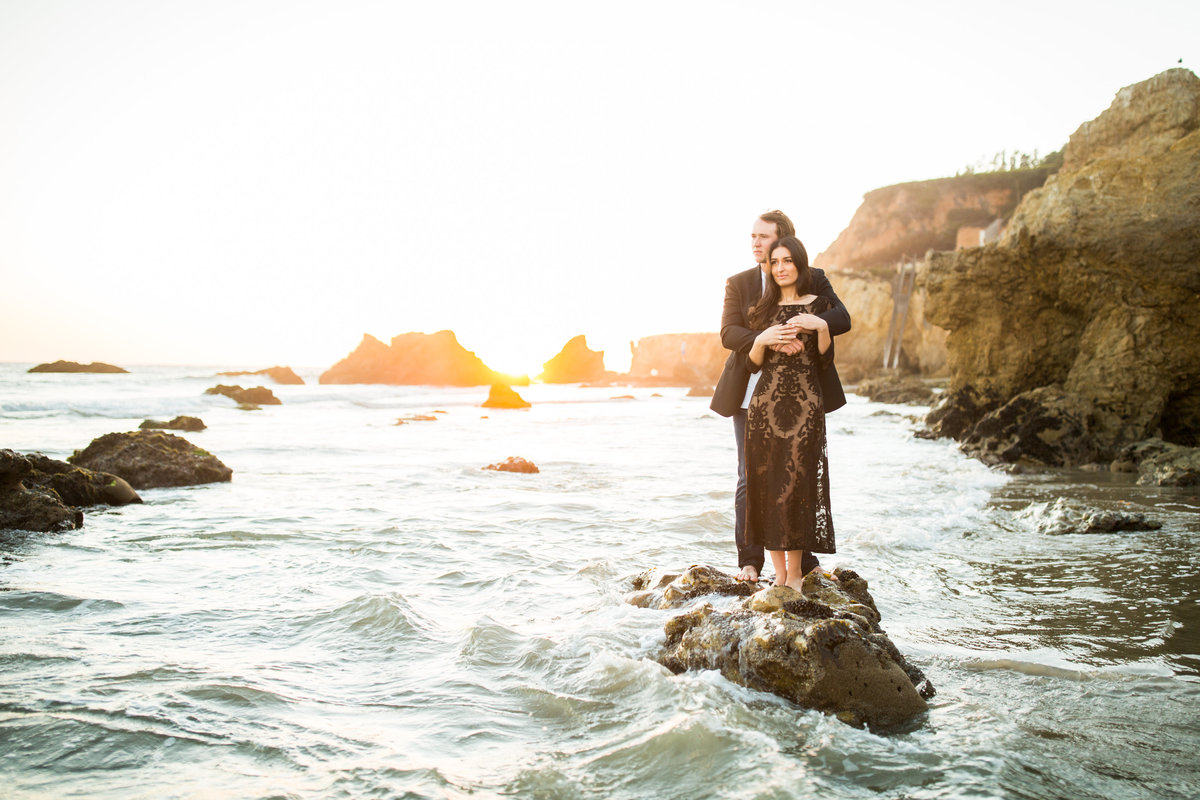 sabina_carson_malibu_engagement_session_photos-387