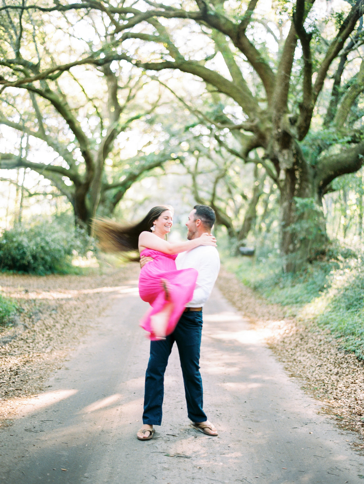 charleston-engagement-photos-wedding-photographer-philip-casey-photo-006